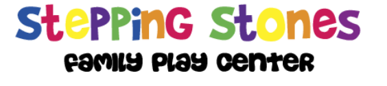 Stepping Stones Family Play Center